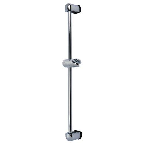 """Sanifri 470010703 Wandstange""""Unit-Plus"""" 60 cm, verchromt"""