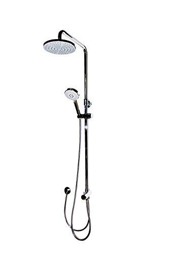 ADOB Duschsystem, Wellness Dusche Porto, das Original, 40062
