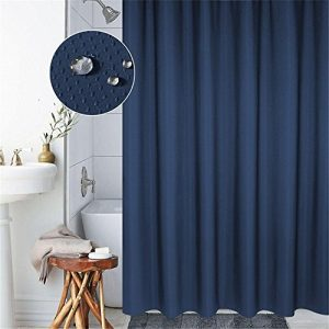 Duschvorhang Nach Maß : duschvorh nge badewannenvorhang nach ma online kaufen ~ Watch28wear.com Haus und Dekorationen